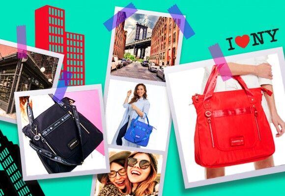 I love you NY